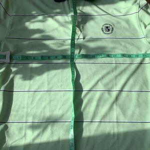 FootJoy XL Golf Shirt International Country Club Fairfax, VA for Sale in Alexandria, VA