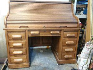 Secretary desk for Sale in Plano, TX