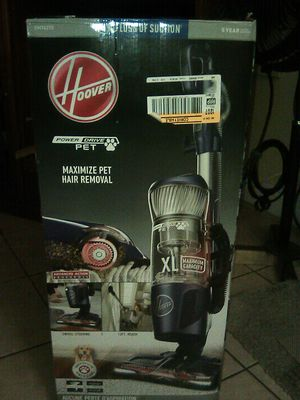 Must sell ASAP Brand New Hoover Vacuum for Sale in Las Vegas, NV