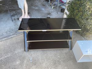 TV stand for Sale in Poinciana, FL