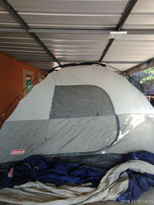 Coleman tent house for Sale in Phoenix, AZ