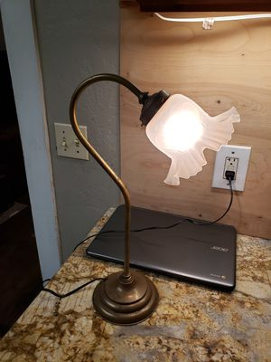 Vintage table Lamp for Sale in Fresno, CA