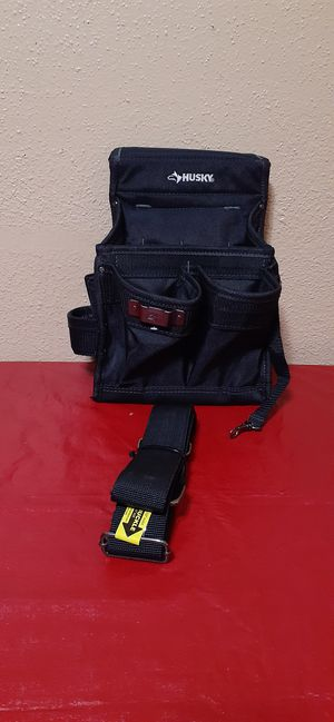 New tool bag. for Sale in Houston, TX