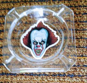 Pennywise ash tray for Sale in Tyler, TX