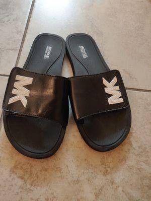Michael KORS sandals for Sale in Aventura, FL