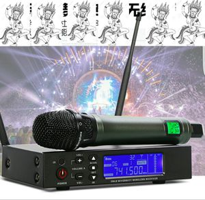 Professional wireless for Sale in San Diego, CA