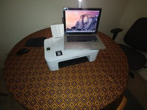 Macbook pro 2012 for Sale in Nashville, TN