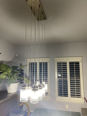 Chandelier for Sale in Anthony, NM