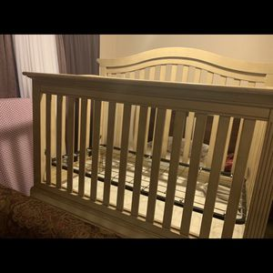 Baby Crib for Sale in Tacoma, WA
