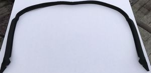 1996 Chevrolet Corvette Rear Roof Panel Weatherstrip for Sale in Canal Winchester, OH