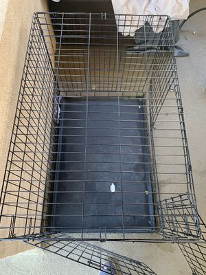 Dog kennel for Sale in Anaheim, CA
