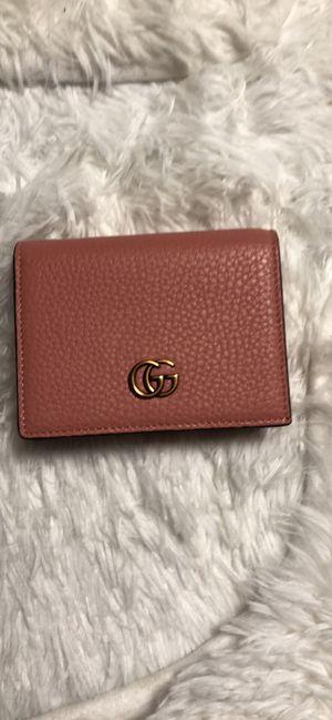 Gucci Mini Wallet for Sale in Miami, FL