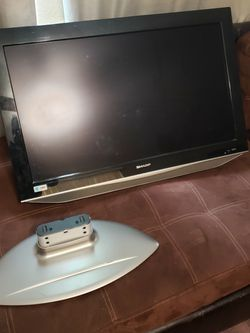 32 Inch TV for Sale in Puyallup,  WA