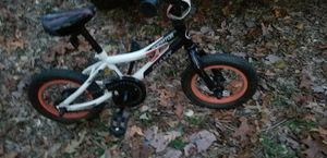Giant kids bike for Sale in Severna Park, MD