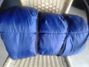 sleep bag for Sale in Galloway, OH