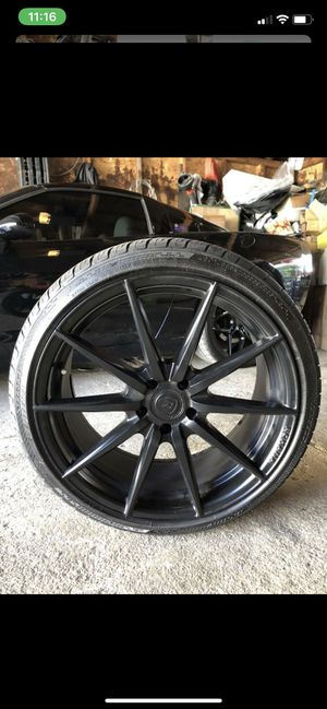 """20"""" Rohana staggered for Sale in Norridge, IL"""