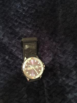 Seahawk watch for Sale in Gulf Breeze, FL