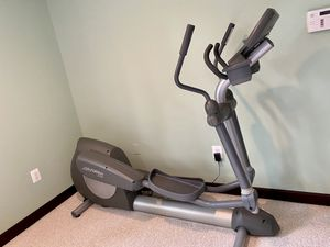 Elliptical Cross-Trainer for Sale in Great Falls, VA