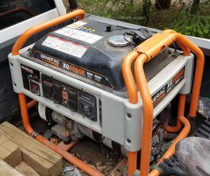 Generac generator for Sale in Leavenworth, WA