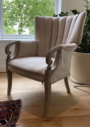 Antique Armchair for Sale in Washington, DC