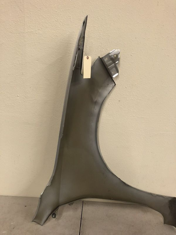 2013 - 2015 Acura ILX Left Driver Side Fender OEM