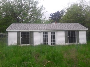 Shed/Building for Sale in Baltimore, MD