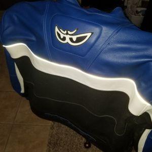 Motorcycle Jacket for Sale in Red Oak, TX