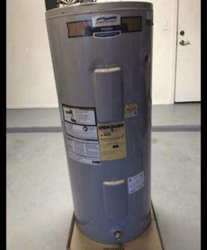 Water heater for Sale in Avondale, AZ