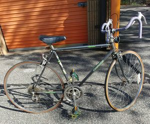 Cambridge 12 Speed Bicycle for Sale in Randolph, MA