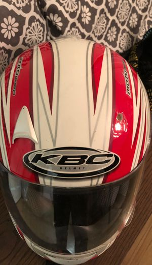KBC Helmet for Sale in Adrian, MI