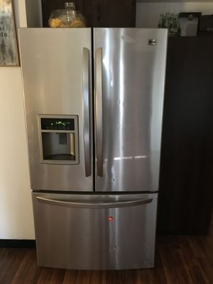 Kitchen appliances for Sale in Columbus, OH