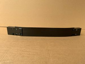 FOR 2014 - 2020 INFINITI Q50 FRONT BUMPER REINFORCEMENT CROSSMEMBER IMPACT BAR for Sale in Fort Lauderdale, FL