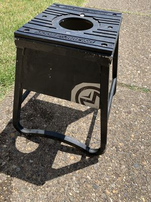 Dirtbike stand for Sale in Philadelphia, PA