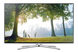 Samsung LED smart TV 40 inch for Sale in Bellevue, WA
