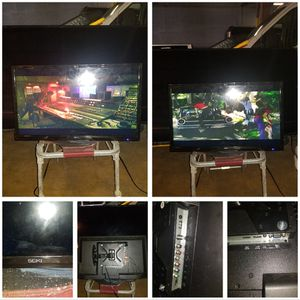 "32"" Television for Sale in Washington, DC"