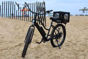 Board Members Bikes for Sale in Santa Ana, CA