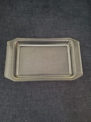 Pyrex SpaceSaver Lid 550 fits 548 & 575 dishes for Sale in ROWLAND HGHTS, CA