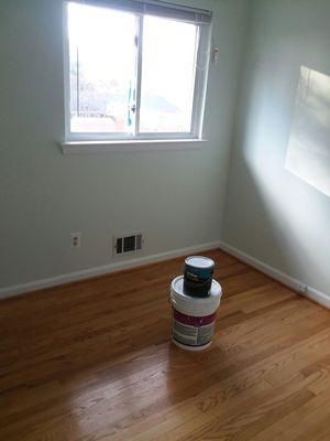 rento cuarto for Sale in Adelphi, MD