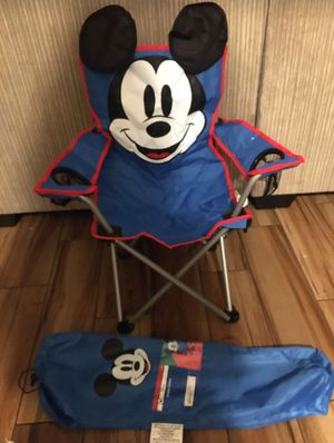 Mickey Mouse for Sale in Santee, CA