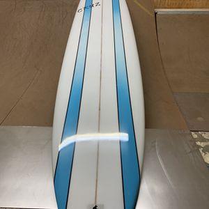 New Surf Boards In Stock In Sacramento for Sale in Orangevale, CA