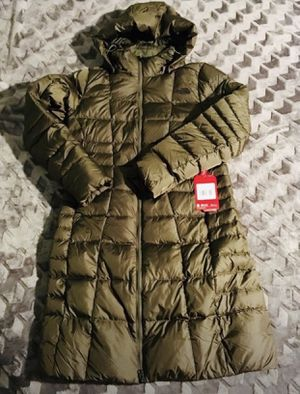 The North Face Metropolis Parka for Sale in Norcross, GA