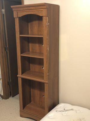 Bookshelves for Sale in Alpharetta, GA