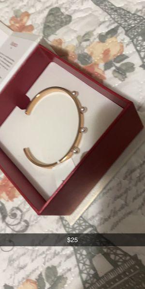 Bracelet. for Sale in Miami, FL