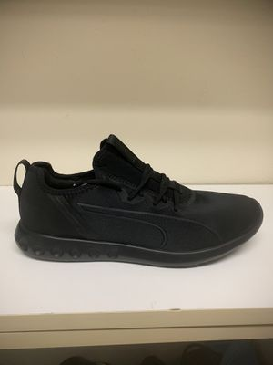Puma Mens Carson 2 X Shoes size 12 for Sale in Santa Fe Springs, CA