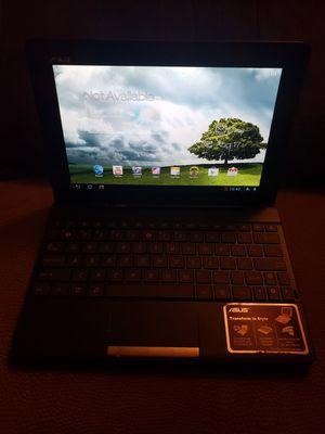 Asus mini laptop for Sale in Orlando, FL