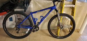 GARY FISHER COBIA 29ER for Sale in Pawtucket, RI