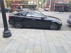 Lexus IS350 for Sale in Dublin, OH