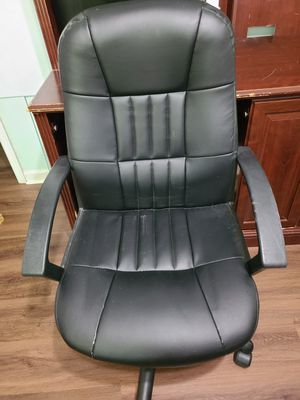 Office Chair for Sale in Kansas City, MO
