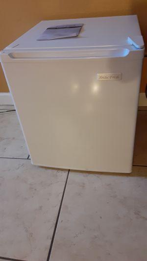 Refrigerador funciona bien for Sale in Phoenix, AZ