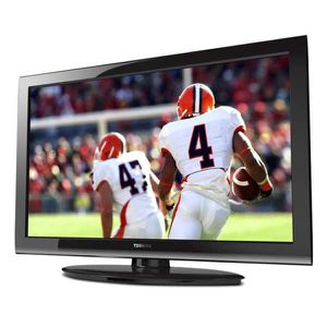 TOSHIBA TV for Sale in Ithaca, NY